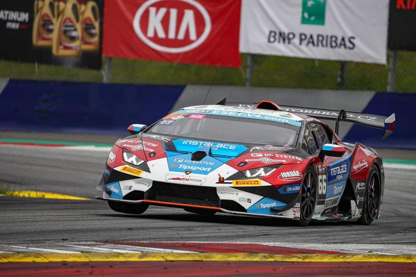 Mičánek Motorsport